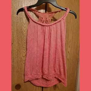 Women's size S shirt